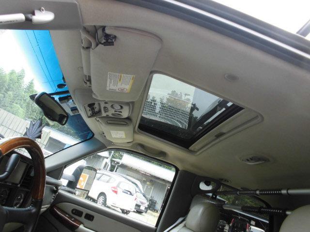 「シボレー」「シボレータホ」「SUV・クロカン」「千葉県」の中古車38