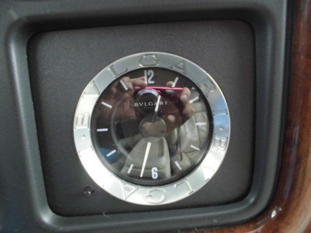 「シボレー」「シボレータホ」「SUV・クロカン」「千葉県」の中古車39