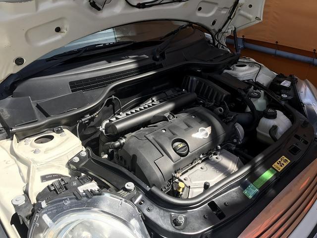 エンジンも元気です!調子のよいお車です♪