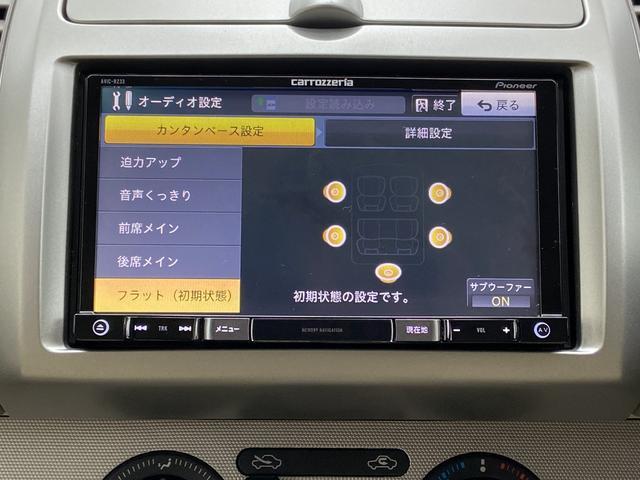 「日産」「ノート」「コンパクトカー」「神奈川県」の中古車10