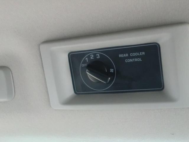 日産 NV350キャラバンバン プレミアムGXターボ低床 フルセグBカメラETCスマートキー