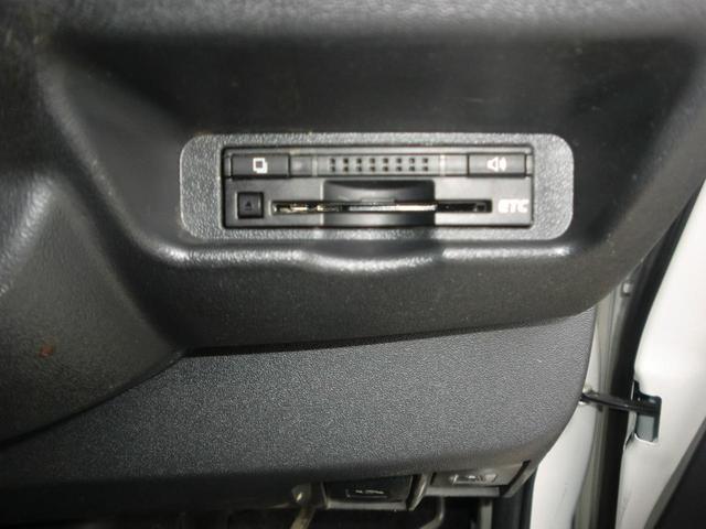 トヨタ ハイエースバン スーパーGL4WD SDナビTVBカメラETCワンオーナー
