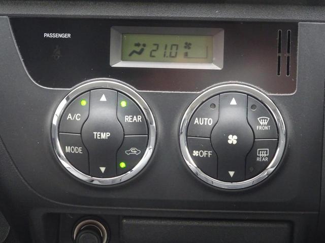 3.0ディーゼルターボS-GL4WD AC100V キーレス(12枚目)