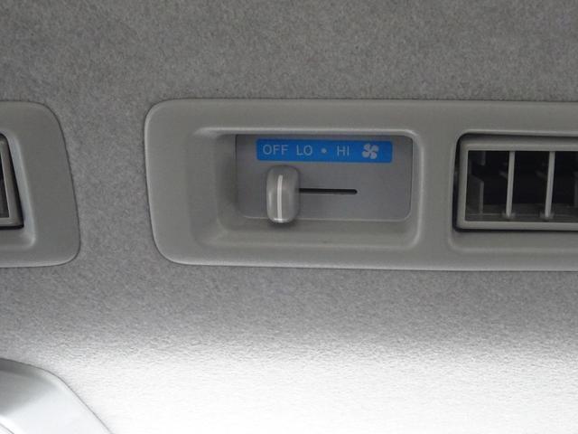 3.0ディーゼルターボS-GL4WD AC100V キーレス(13枚目)