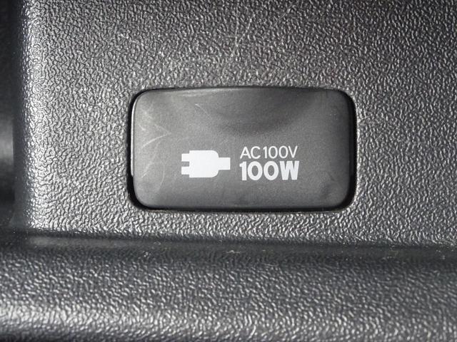 3.0ディーゼルターボS-GL4WD AC100V キーレス(14枚目)