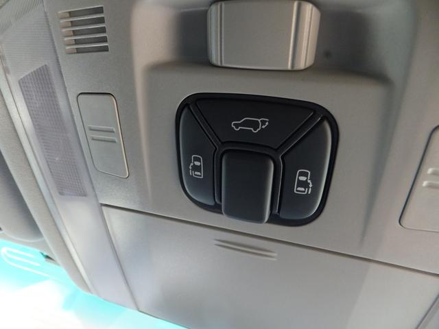 トヨタ ヴェルファイア 2.4Z プラチナセレ2 9インチナビ 20AW ローダウン