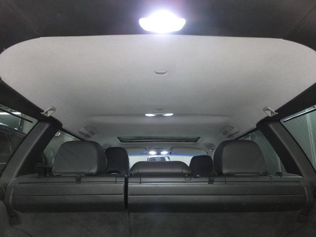 「ボルボ」「ボルボ V70」「ステーションワゴン」「東京都」の中古車19
