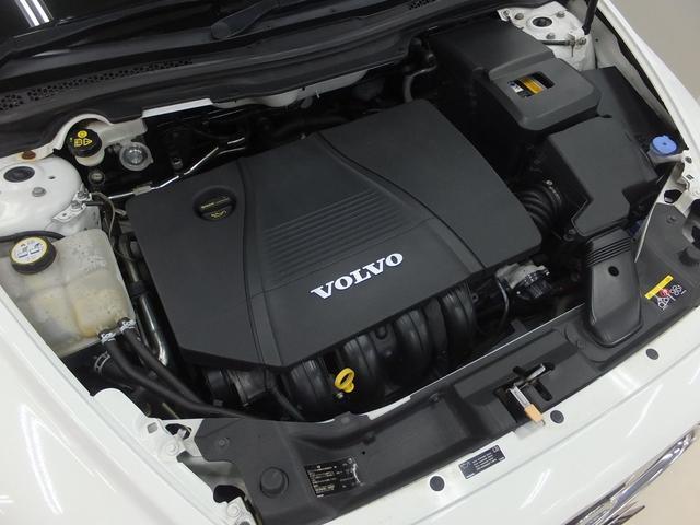 「ボルボ」「ボルボ V50」「ステーションワゴン」「東京都」の中古車17