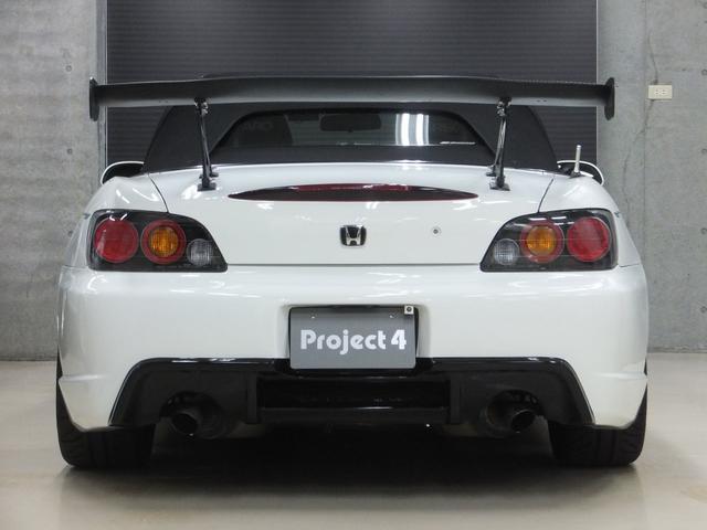 「ホンダ」「S2000」「オープンカー」「東京都」の中古車3