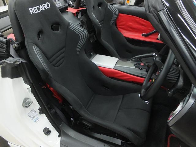「ホンダ」「S2000」「オープンカー」「東京都」の中古車11