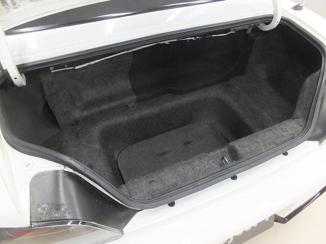 「ホンダ」「S2000」「オープンカー」「東京都」の中古車18