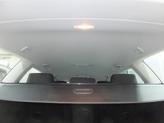 「フォルクスワーゲン」「VW パサートヴァリアント」「ステーションワゴン」「東京都」の中古車19