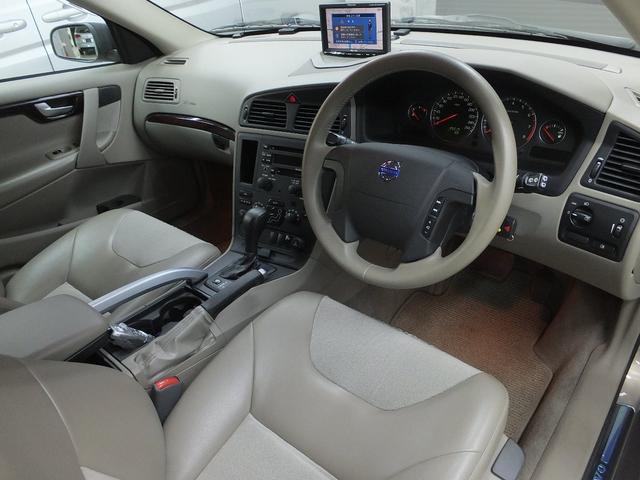「ボルボ」「ボルボ XC70」「SUV・クロカン」「東京都」の中古車10
