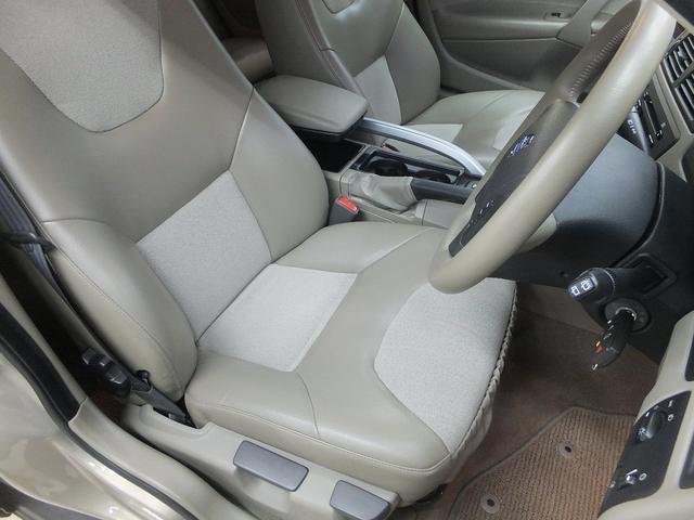 「ボルボ」「ボルボ XC70」「SUV・クロカン」「東京都」の中古車11