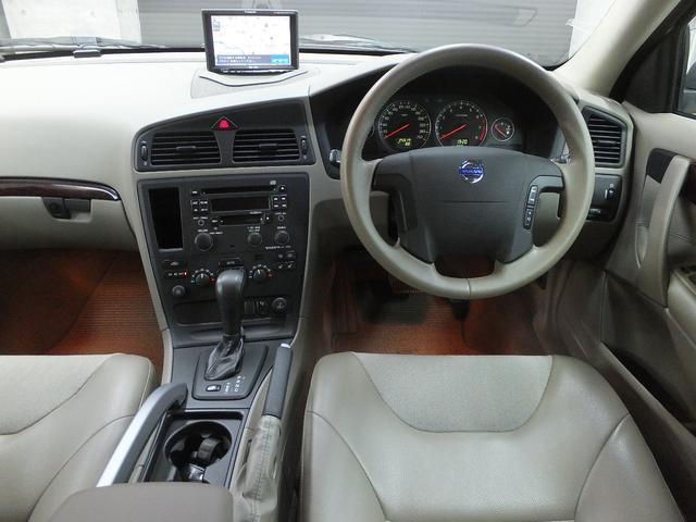 「ボルボ」「ボルボ XC70」「SUV・クロカン」「東京都」の中古車12