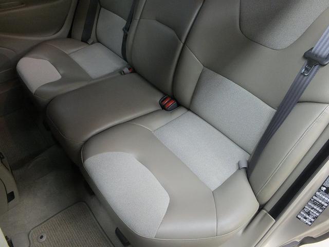 「ボルボ」「ボルボ XC70」「SUV・クロカン」「東京都」の中古車15
