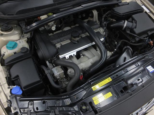 「ボルボ」「ボルボ XC70」「SUV・クロカン」「東京都」の中古車17