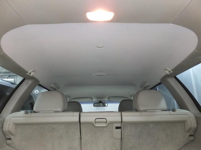 「ボルボ」「ボルボ XC70」「SUV・クロカン」「東京都」の中古車19