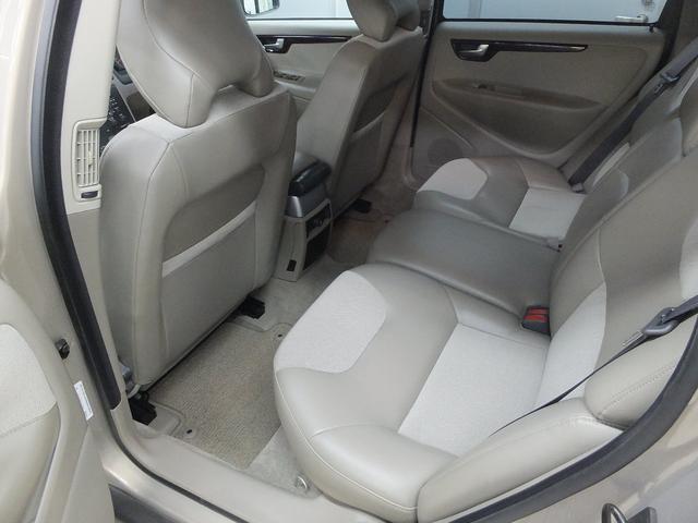 「ボルボ」「ボルボ XC70」「SUV・クロカン」「東京都」の中古車22