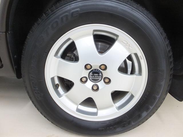 「ボルボ」「ボルボ XC70」「SUV・クロカン」「東京都」の中古車25