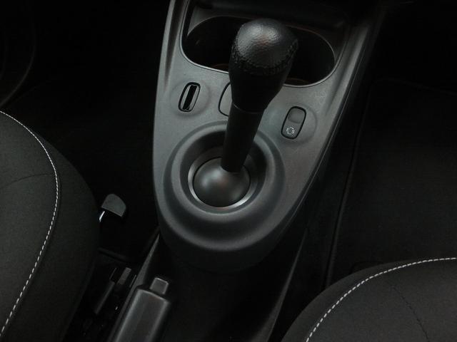 「スマート」「フォーツークーペ」「クーペ」「東京都」の中古車21
