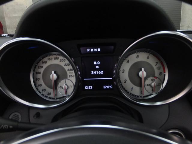 「メルセデスベンツ」「Mクラス」「オープンカー」「東京都」の中古車16