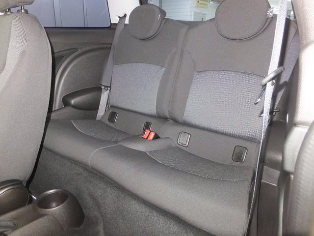 「MINI」「MINI」「コンパクトカー」「東京都」の中古車15