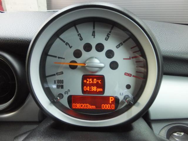 「MINI」「MINI」「コンパクトカー」「東京都」の中古車16
