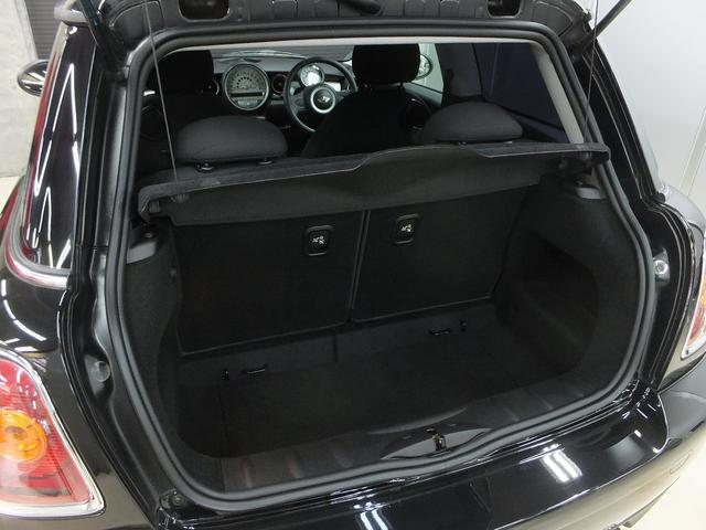 「MINI」「MINI」「コンパクトカー」「東京都」の中古車18