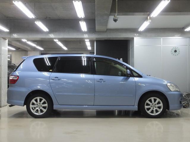 「トヨタ」「イプサム」「ミニバン・ワンボックス」「東京都」の中古車4