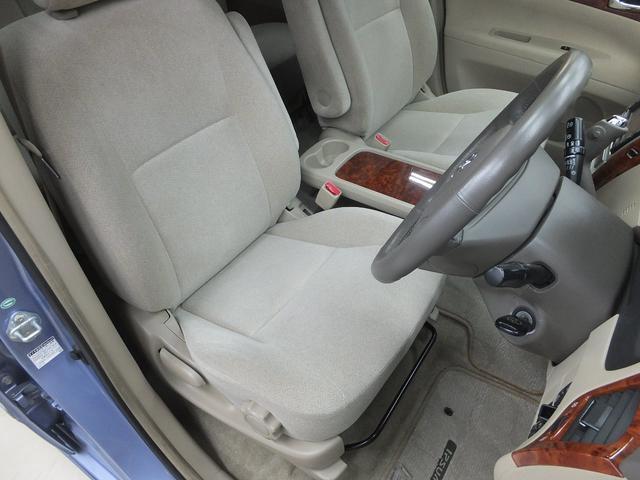 「トヨタ」「イプサム」「ミニバン・ワンボックス」「東京都」の中古車12