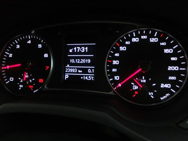 「アウディ」「アウディ A1スポーツバック」「コンパクトカー」「東京都」の中古車16