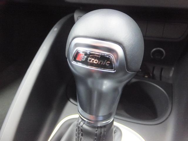 「アウディ」「アウディ A1スポーツバック」「コンパクトカー」「東京都」の中古車26