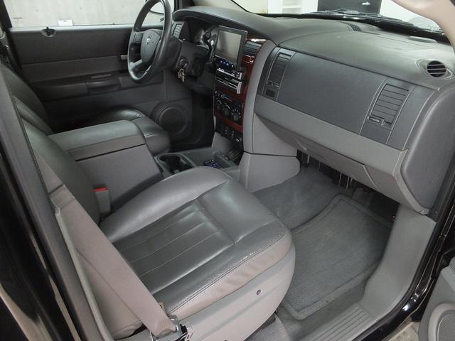 SLT5.7V84WD 05年モデル ナビ バックカメラ(13枚目)