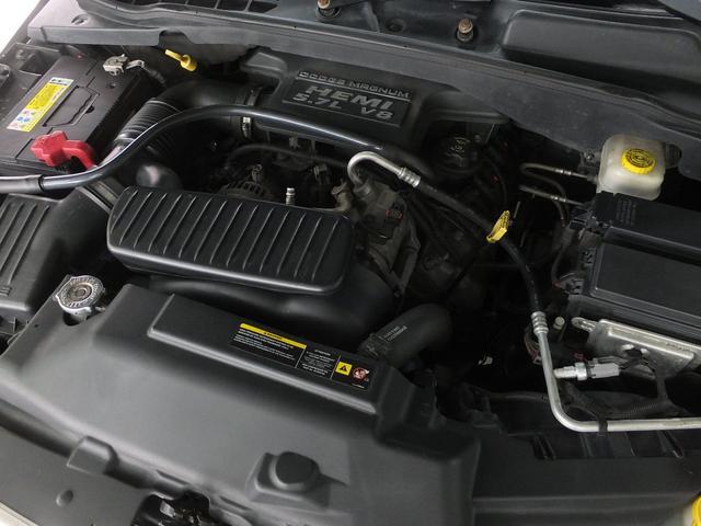 SLT5.7V84WD 05年モデル ナビ バックカメラ(17枚目)