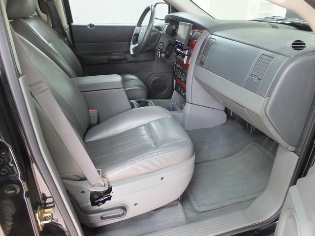 「ダッジ」「ダッジ デュランゴ」「SUV・クロカン」「東京都」の中古車21