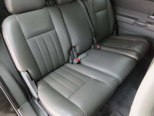 「ダッジ」「ダッジ デュランゴ」「SUV・クロカン」「東京都」の中古車23