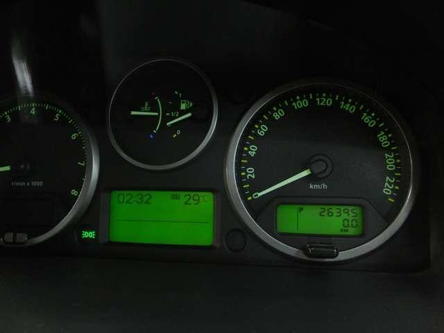 「ランドローバー」「フリーランダー2」「SUV・クロカン」「東京都」の中古車16