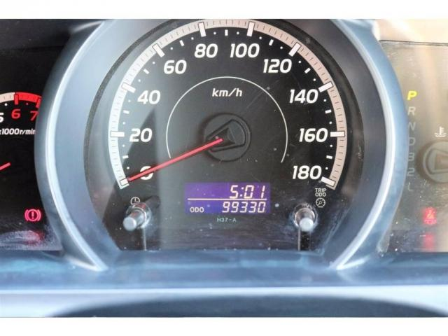 トヨタ レジアスエースバン スーパーGL 新品ボンネット Fリップ 2年保証距離無制限