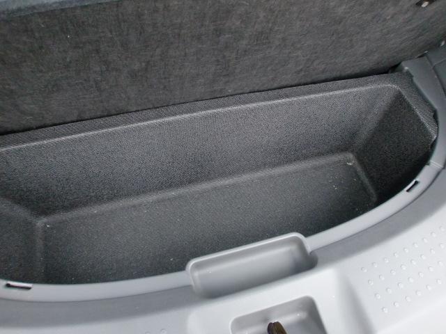 スバル R1 Sスーパーチャージャー 社外ナビ 地デジ ETC HID