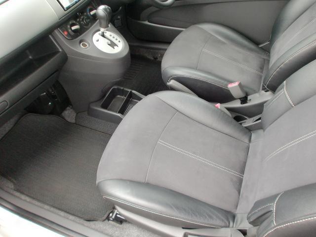 スバル R1 プレミアムブラックリミテッド スーパーチャージャー 4WD