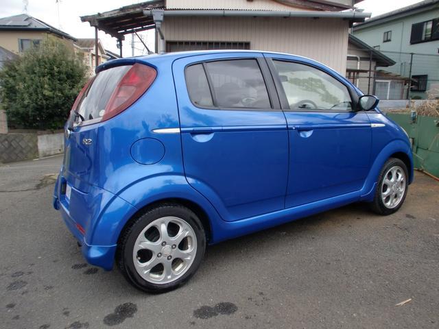 「スバル」「R2」「軽自動車」「神奈川県」の中古車25