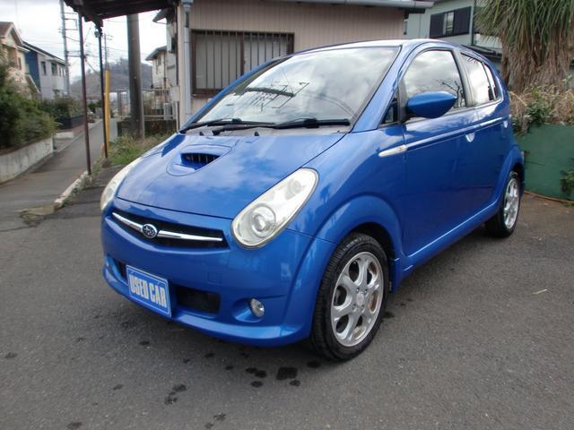 「スバル」「R2」「軽自動車」「神奈川県」の中古車35