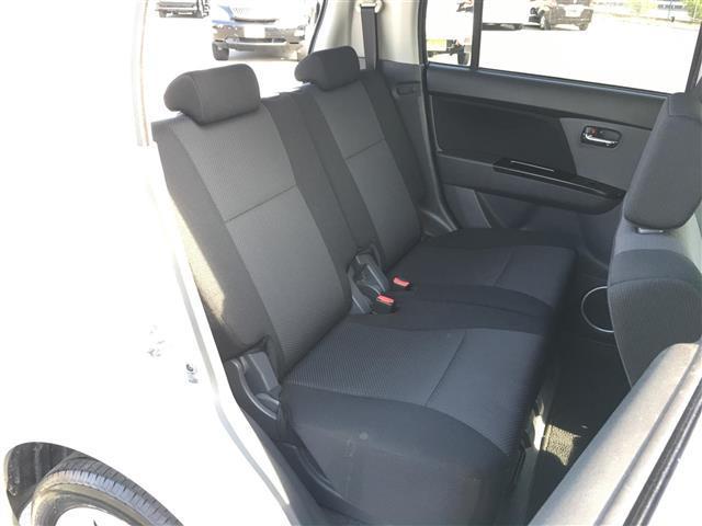 スズキ ワゴンRスティングレー X ワンオーナー HDDナビ フルセグ ETC スマートキー