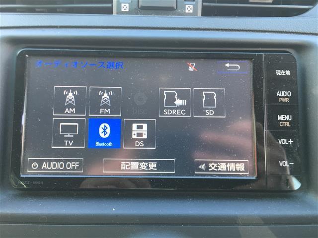 「トヨタ」「マークX」「セダン」「兵庫県」の中古車18