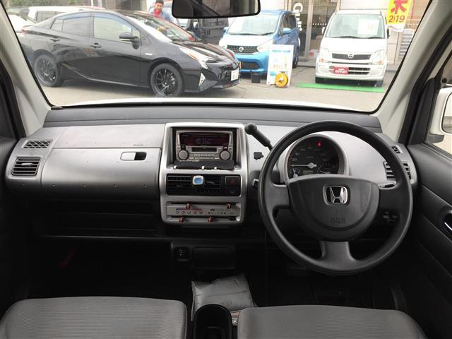 「ホンダ」「ザッツ」「コンパクトカー」「兵庫県」の中古車3