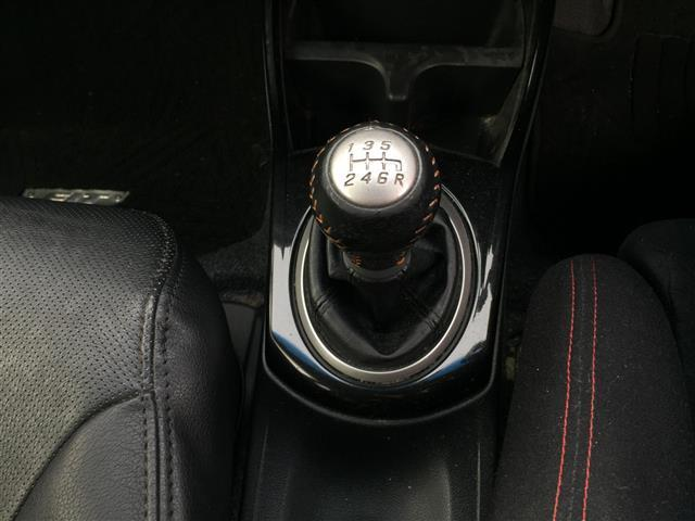 「ホンダ」「フィット」「コンパクトカー」「兵庫県」の中古車13