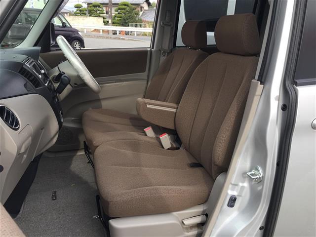 「スズキ」「パレット」「コンパクトカー」「兵庫県」の中古車14
