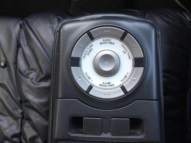 「トヨタ」「bB」「ミニバン・ワンボックス」「兵庫県」の中古車12