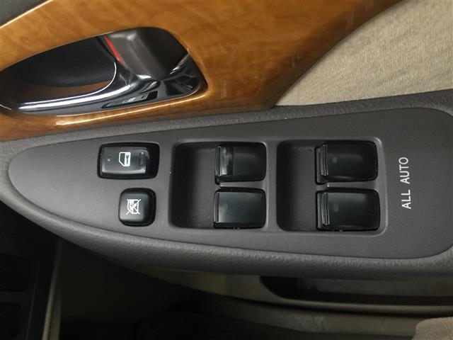 「トヨタ」「アルファード」「ミニバン・ワンボックス」「兵庫県」の中古車8